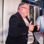 Prvi Business Cafe za strance predstavio poduzetnike koji su doselili u Hrvatsku i pokrenuli vlastiti biznis