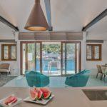 Ovo su najljepše vile za obiteljski odmor u Dalmaciji koje biste ove sezone trebali posjetiti