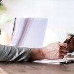 3 grane prava koje bi svaki poduzetnik trebao poznavati
