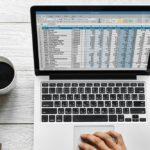 Ova 3 Excel trika pomoći će vam da radite brže i efikasnije
