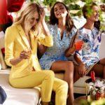 Uskladite odjeću sa svojim karakterom! Predstavljamo kapsulu za dramatične žene powered by Comma fashion!