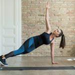 3 razloga zašto biste trebali razmisliti o mršavljenju (a nemaju nikakve veze s izgledom!)