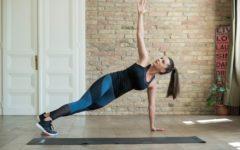 pozitivni učinci mršavljenja