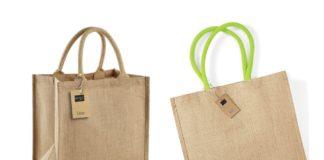 torbe od jute
