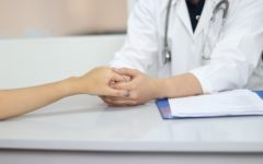 ustanova za zdravstvenu njegu kancijan
