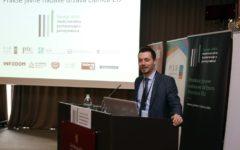 međunarodna konferencija o javnoj nabavi