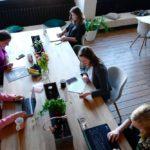 Projekt ODVAŽNA prepoznao specifične potrebe poduzetnica i nagradio ženske projekte putem stručne i financijske potpore