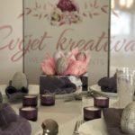 Ovoga Uskrsa svoj dom dekorirajte uz Royal Gardens kolekcije s potpisom Cvijet kreative