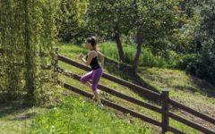 kako smršaviti do ljeta