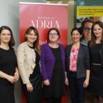 Edukativna konferencija za poduzetnice potvrdila veliki zamah ženskog poduzetništva u Bjelovarsko-bilogorskoj županiji