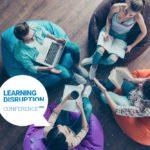 Prva regionalna konferencija o digitalnom učenju dovodi stručnjake koji će predstaviti ulogu digitalizacije u transformaciji kompanija