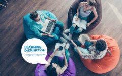 konferencija o digitalnom učenju