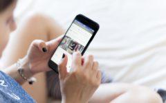 mobilna aplikacija lappsus