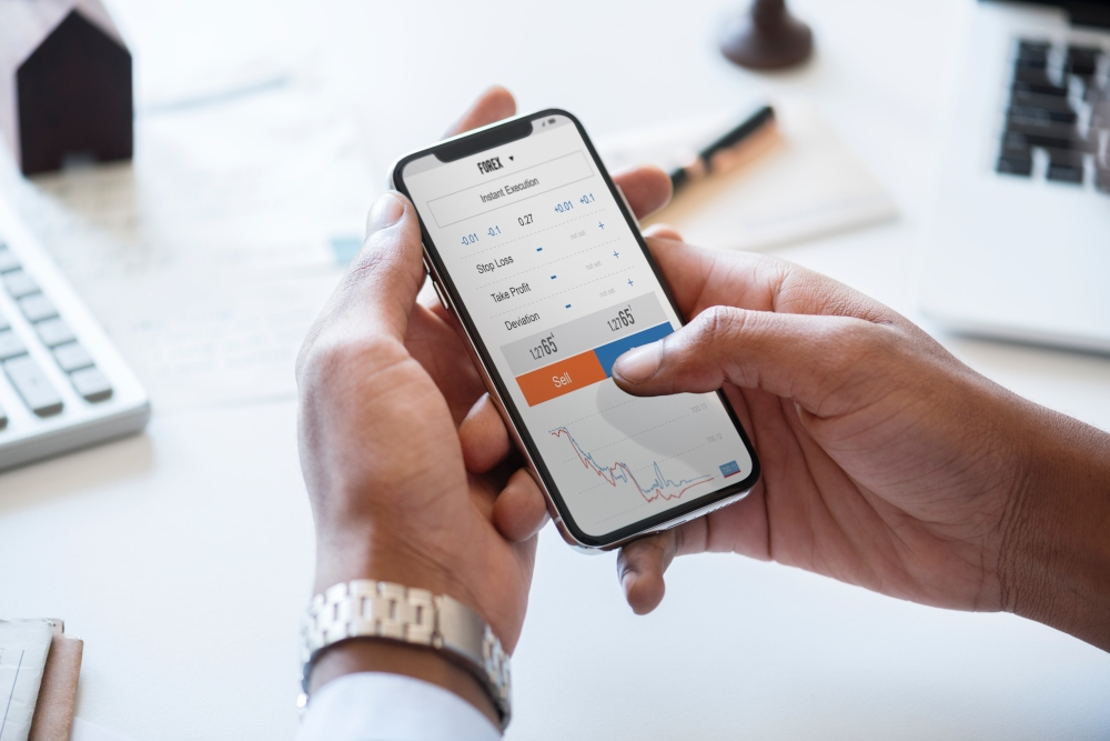 aplikacije za ostvarenje ciljeva