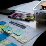 Kreativno prevođenje koristan je alat koji sektoru medicine i farmacije donosi globalne rezultate