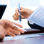 Kako posložiti poslovnu dokumentaciju i izbjeći stres potencijalnog dolaska inspekcije rada