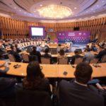 U Sarajevu održana godišnja skupština Europske banke za obnovu i razvoj koja je naglasila važnost regionalne suradnje