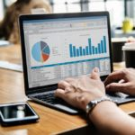 4 razloga zbog kojih će lokalizacija web stranice povećati vašu prodaju