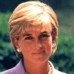 Žene koje su ostavile trag – 10 izjava za pamćenje voljene princeze Diane