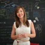 Petogodišnje poduzetničko iskustvo Silvija Repić slavi uz širenje asortimana i nove specijalne proizvode za HoReCa tržište koji nastavljaju oduševljavati sve ljubitelje slasnih delicija iz Sana delikatesa