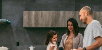 samohrani otac i druženje xtra faktor prezentacija stevie