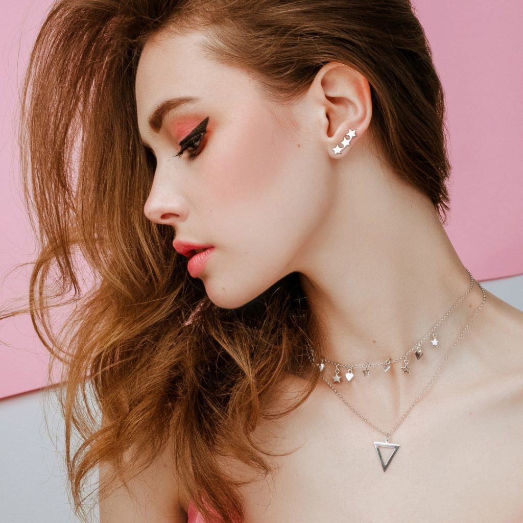 karat jewelry