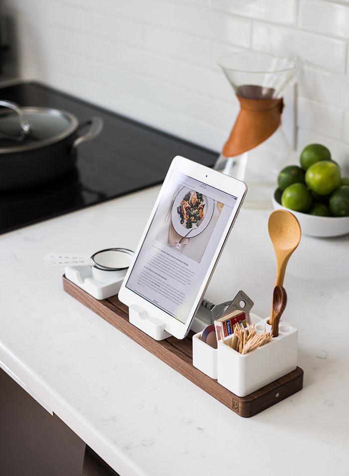 besplatna aplikacija za kuhanje