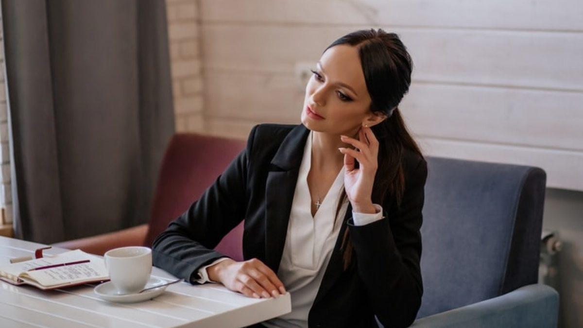 Kako ego može naštetiti vašem poslovanju?