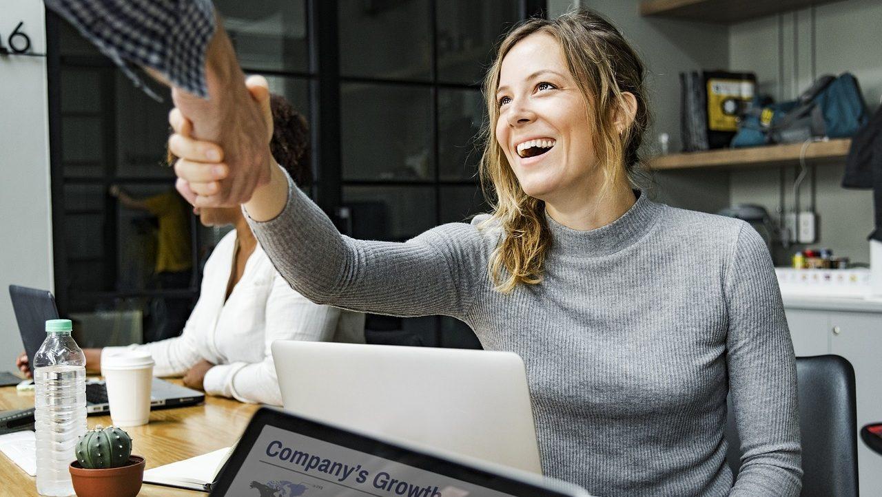 Favoriziranje: Što kad niste omiljeni zaposlenik svog šefa?