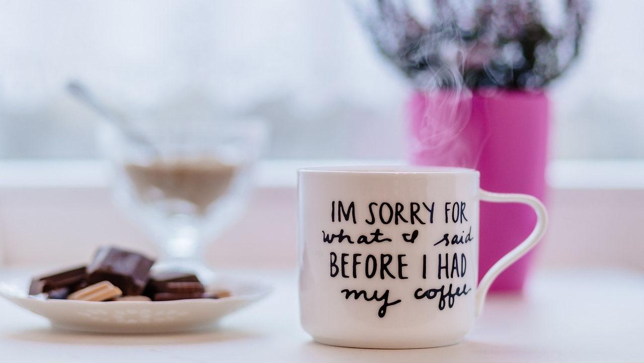 Zašto je iskrena isprika važna?