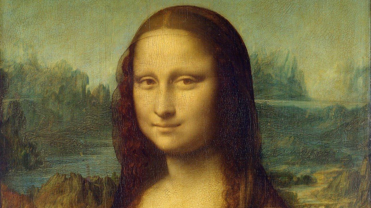 Kako je prije točno 108 godina ukradena Mona Lisa