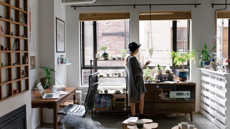 Žene su u multitaskingu jednako loše kao muškarci