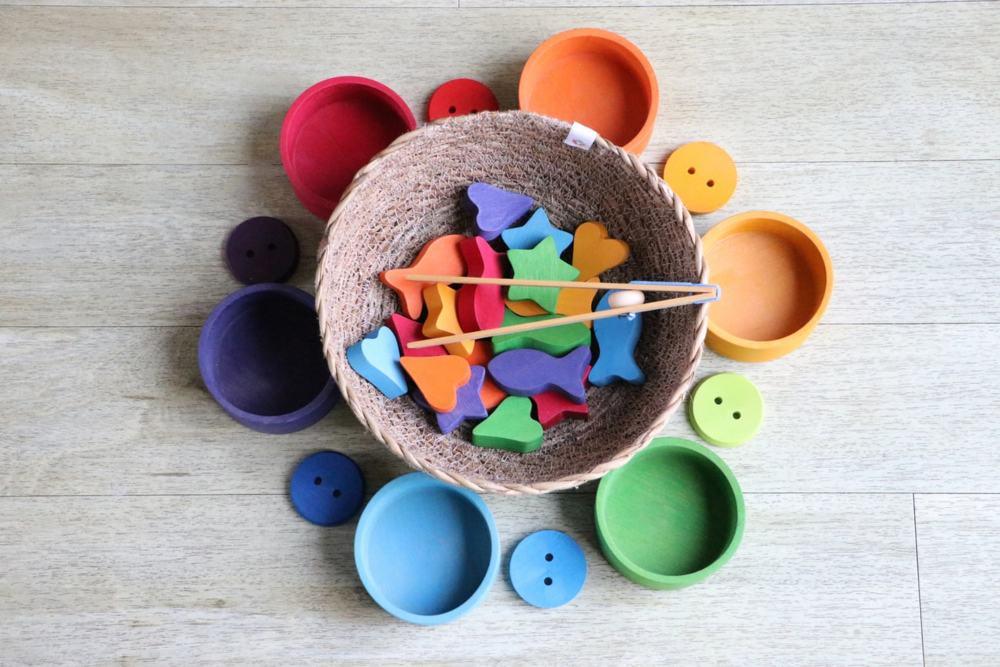 ideje za poklone za djecu