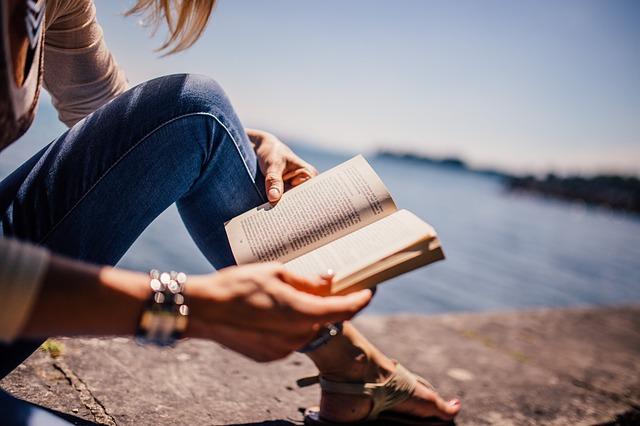 knjige sanja varlaj