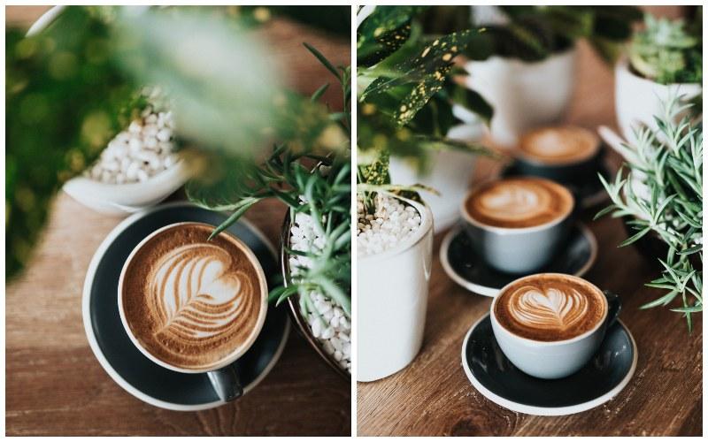 razbuđivanje bez kave
