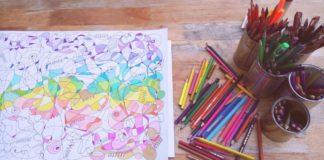 Crtanje-zatovrenih-očiju-1