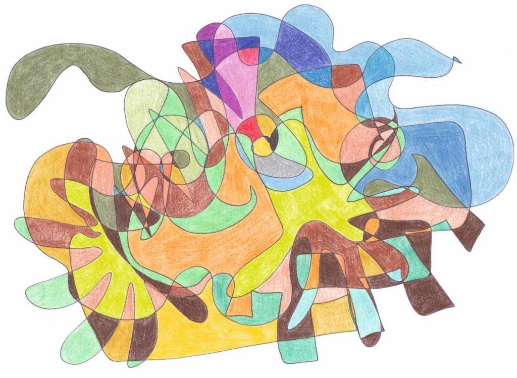 Crtanje-zatovrenih-očiju-2