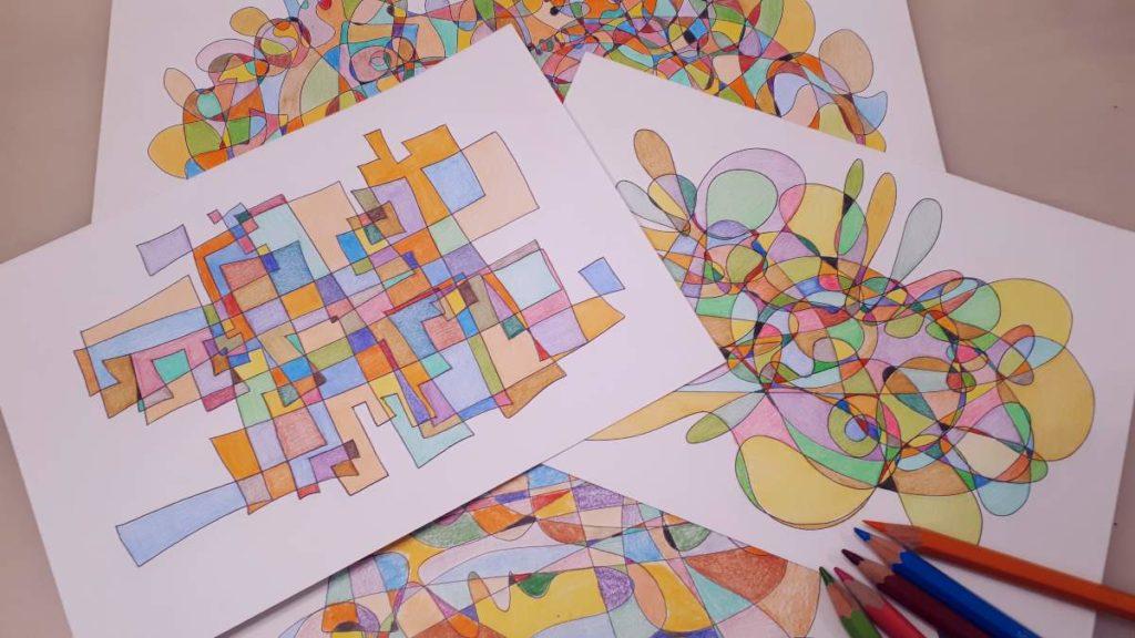 Crtanje-zatovrenih-očiju-3