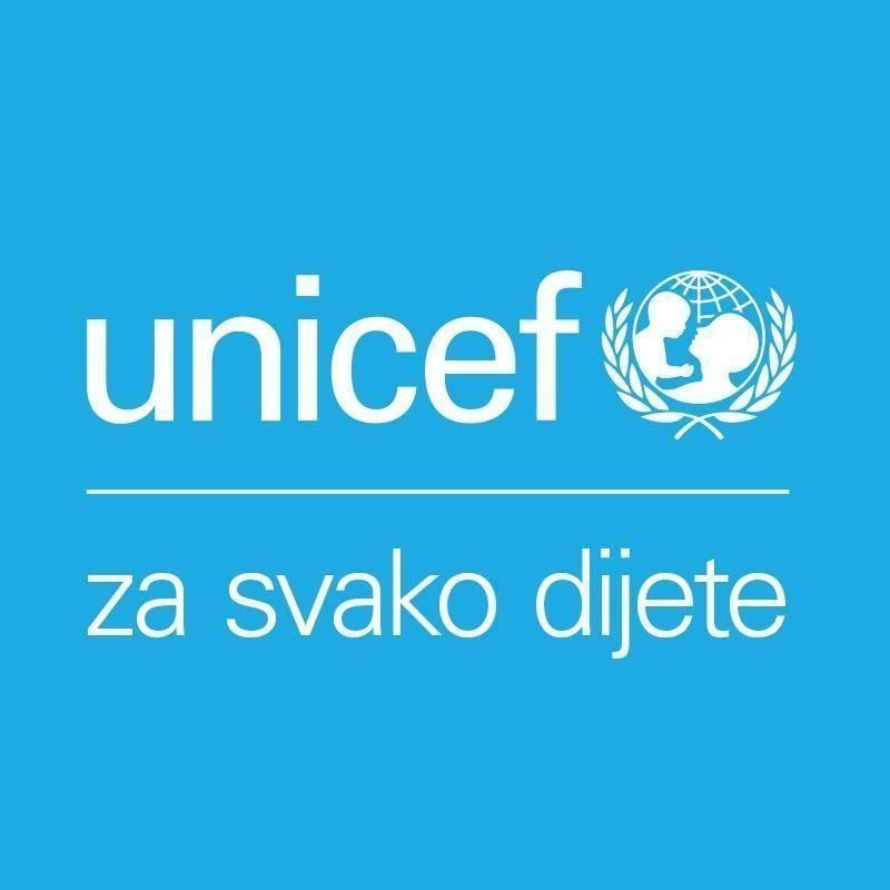 Djeca UNICEF