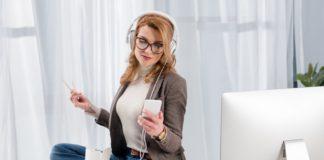 Glazba utječe na razmišljanje