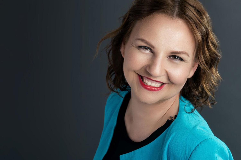 Kristina Ercegović: Knjige koje su promijenile moj život