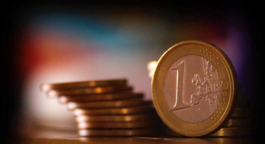 Financiranje u kulturnim i kreativnim industrijama