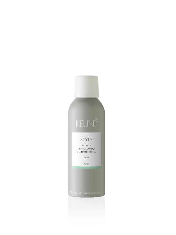 Keune proizvodi za kosu