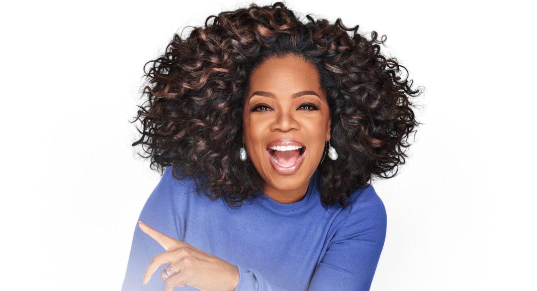 Savjet Oprah Winfrey