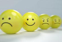 emocionalna inteligencija i uspješno vođenje