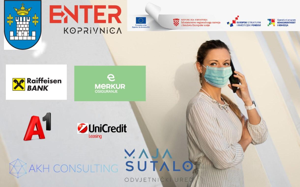 konferencija_za_poduzetnice_koprivnica (2)