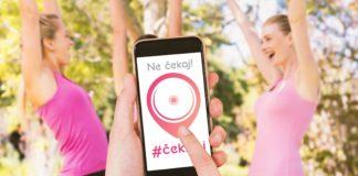 mjesec borbe protiv raka dojke (1)