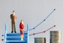 nejednakost plaća