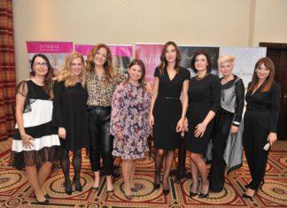 nominacije za najbolje poduzetnice