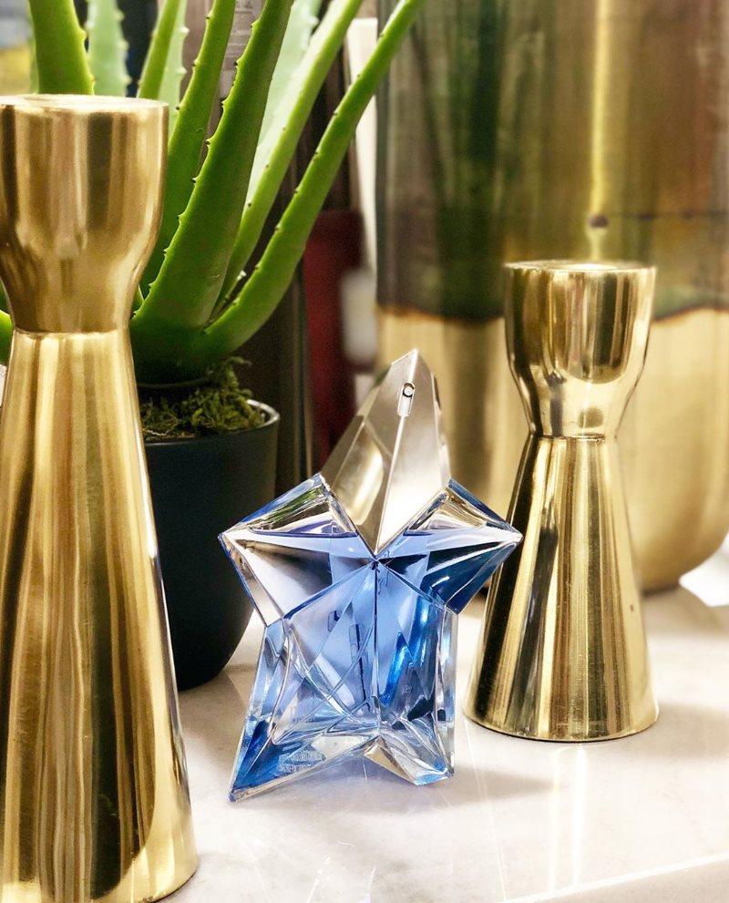 ženski parfemi